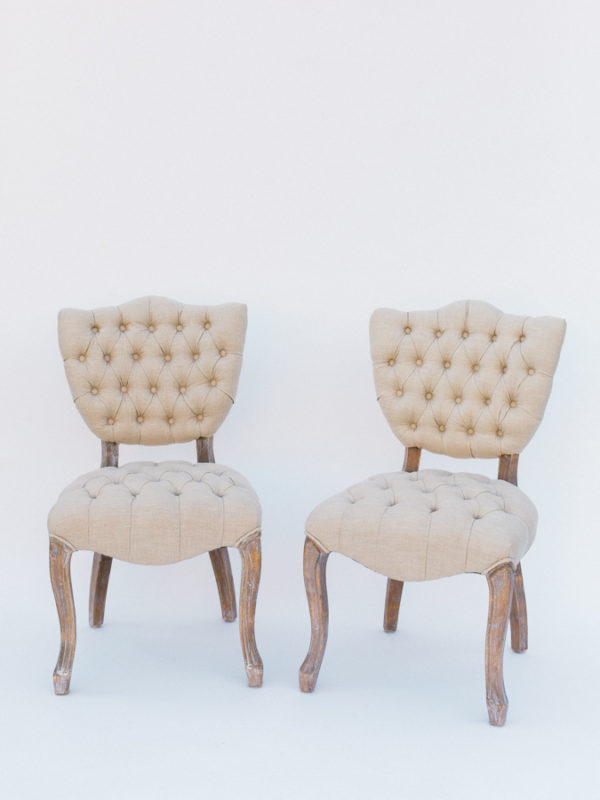Rosa Chairs