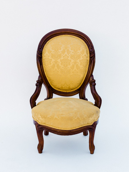 Kelly Chair