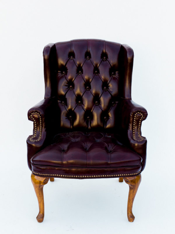 Arthur Chair