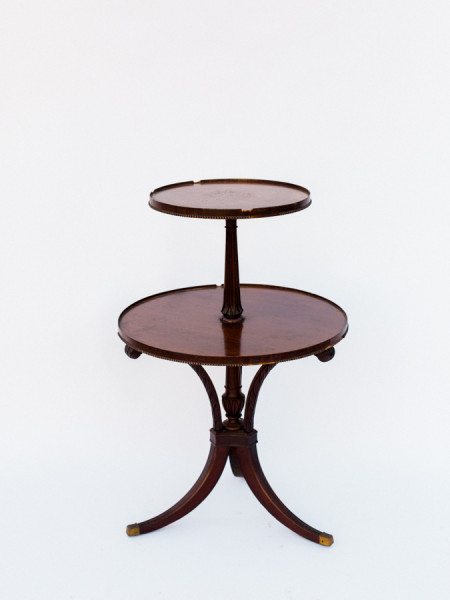 Eric Side Table