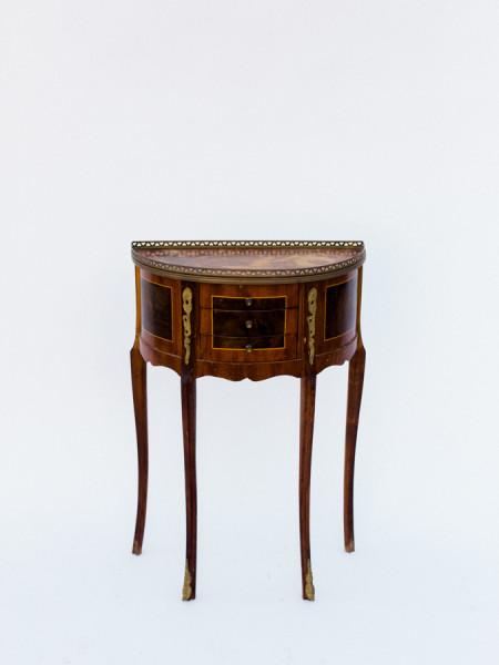 Kelton Side Table