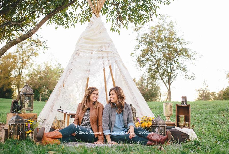 greenhouse picker sisters vintage rentals nc_0005