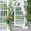 KMJ-Wedding-395