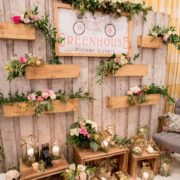 mikkelpaige-the_carolina_inn_wedding_show_photos-2017-08_WEB