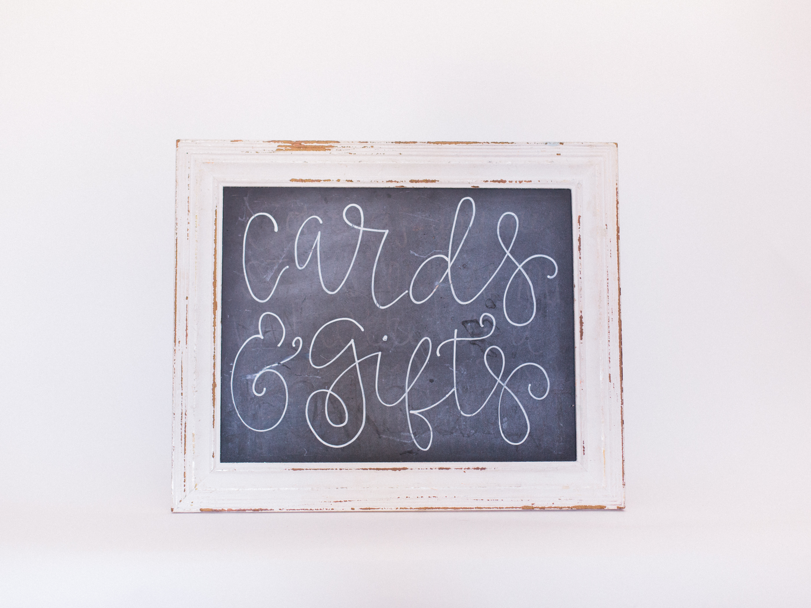 Frames, Chalkboards & Mirrors Archives — Greenhouse Picker Sisters