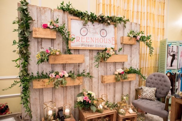 mikkelpaige-the_carolina_inn_wedding_show_photos-2017-14_WEB
