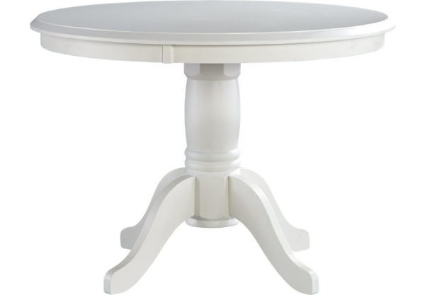 dr_tbl_8218210p_brynwood_white_Brynwood-White-Round-Table