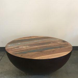 ronan coffee table