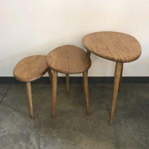 harper nesting tables