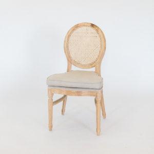 allie chairs