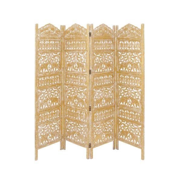 gold-metallic-room-dividers-96075-64_1000 (1)