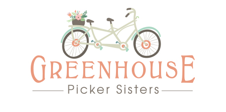 Greenhouse Picker Sisters