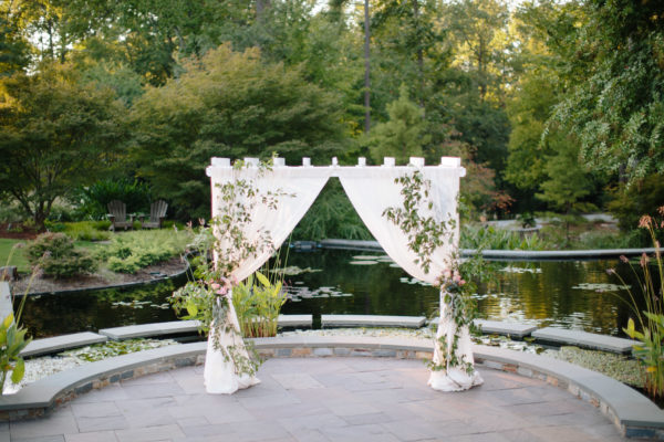 KMJ-Wedding-393