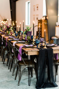 specialty events rentals