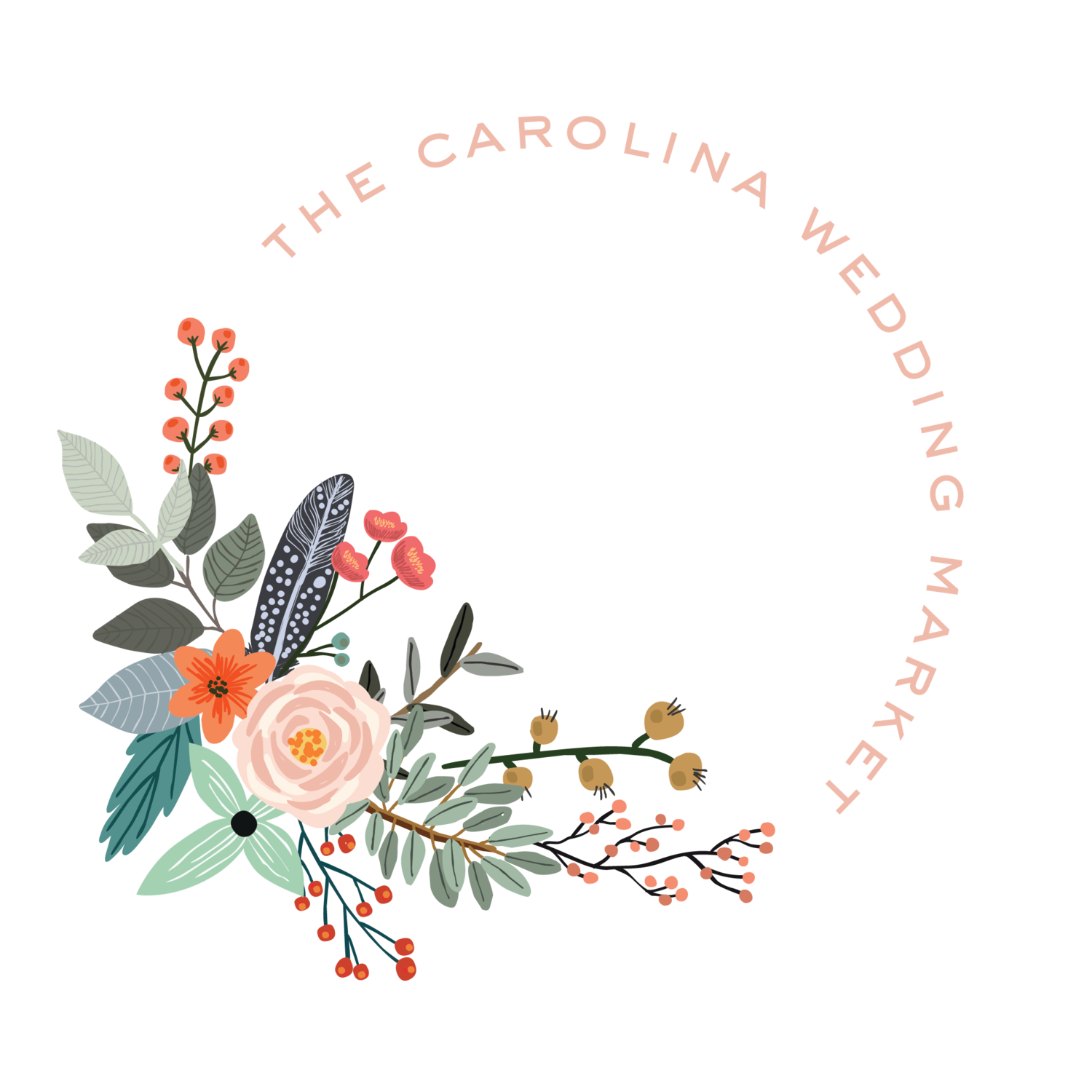 Carolina+Wedding+Market-01